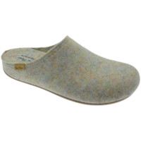 Topánky Ženy Papuče Toni Pons TONIMONAmulti blu