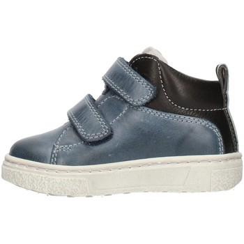 Topánky Chlapci Nízke tenisky Balocchi 601729 Blue