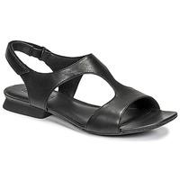 Topánky Ženy Sandále Camper CASI MYRA Čierna