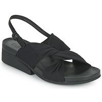 Topánky Ženy Sandále Camper MINI KAAH Čierna