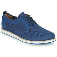 Topánky Muži Nízke tenisky Camper SMITH Modrá