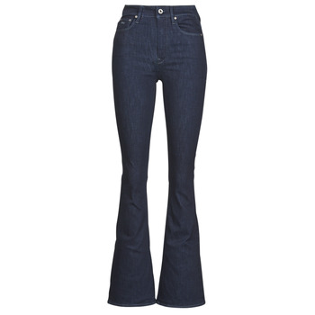 Oblečenie Ženy Rifle Bootcut