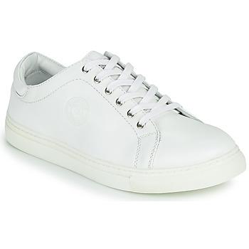 Topánky Ženy Nízke tenisky Pataugas TWIST/N F2F Biela