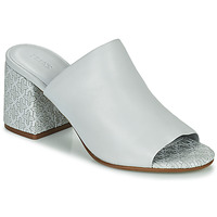 Topánky Ženy Sandále Bronx JAGG ER Modrá