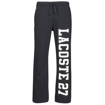 Oblečenie Muži Tepláky a vrchné oblečenie Lacoste XOUDO Námornícka modrá