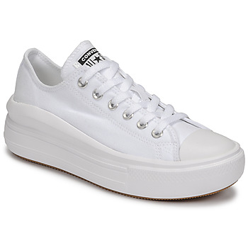 CHUCK TAYLOR ALL STAR MOVE CANVAS COLOR OX