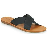 Topánky Ženy Šľapky Rip Curl BLUEYS Čierna