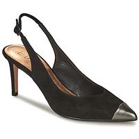 Topánky Ženy Lodičky Ted Baker KINNIP Čierna