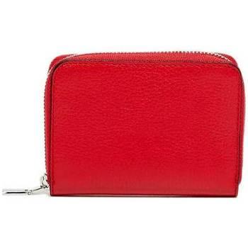 Tašky Ženy Malé peňaženky Abaco Studio MINI GALI rouge