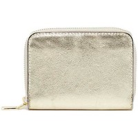 Tašky Ženy Malé peňaženky Abaco Studio MINI GALI beige
