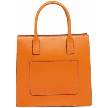 Tašky Ženy Kabelky Abaco Studio LOU orange