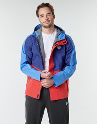 Oblečenie Muži Bundy  Puma BMW MMS Modrá / Červená