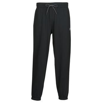 Oblečenie Muži Tepláky a vrchné oblečenie Puma DOWNTOWN PANT Čierna
