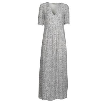 Oblečenie Ženy Dlhé šaty See U Soon 21121206 Viacfarebná