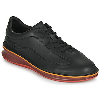 Topánky Muži Nízke tenisky Camper ROLLING Čierna