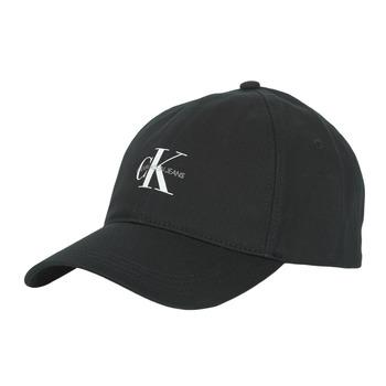 Textilné doplnky Šiltovky Calvin Klein Jeans CAP 2990 Čierna