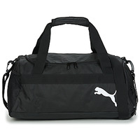 Tašky Športové tašky Puma teamGOAL 23 Teambag S Čierna