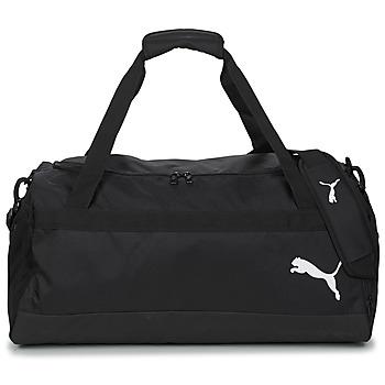 Tašky Športové tašky Puma TEAMGOAL 23 TEAMBAG M Čierna