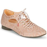 Topánky Ženy Derbie Think GUAD Ružová