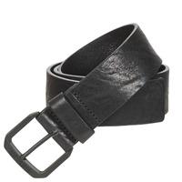 Textilné doplnky Muži Opasky Replay AM2515-A3077 Čierna