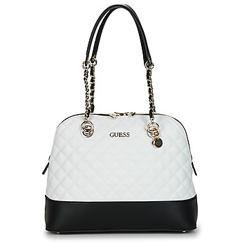 ILLY DOME SATCHEL