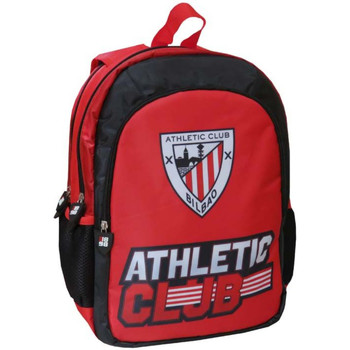 Tašky Deti Ruksaky a batohy Athletic Club Bilbao MC-66-AC Rojo