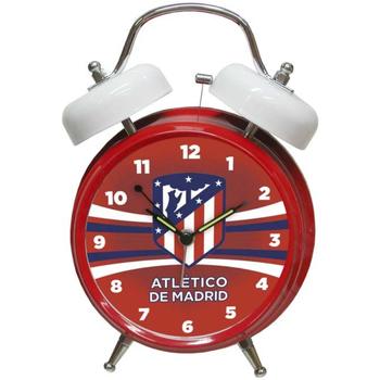 Domov Hodiny Atletico De Madrid DM-05-ATL Rojo