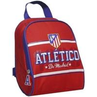 Tašky Izolačné tašky Atletico De Madrid LB-102-ATL Rojo
