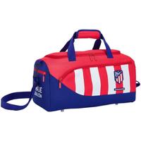 Tašky Športové tašky Atletico De Madrid 711958553 Rojo