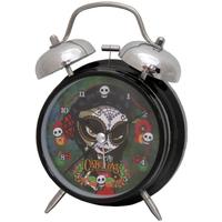 Hodinky & Bižutéria Analógové hodinky Catrinas RD-01-CT Negro