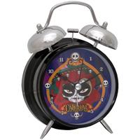Hodinky & Bižutéria Analógové hodinky Catrinas RD-02-CT Negro