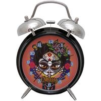 Hodinky & Bižutéria Analógové hodinky Catrinas RD-03-CT Negro