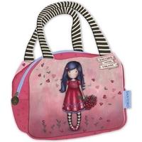 Tašky Izolačné tašky Gorjuss LB-121-G Rosa
