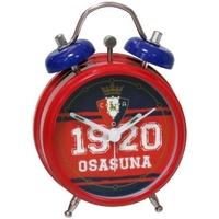 Hodinky & Bižutéria Analógové hodinky Ca Osasuna RD-01-SA Rojo