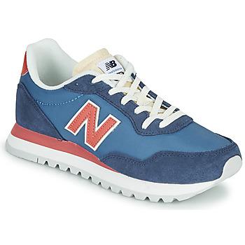 Topánky Ženy Nízke tenisky New Balance 527 Modrá