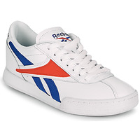 Topánky Nízke tenisky Reebok Classic NL PARIS Biela / Červená