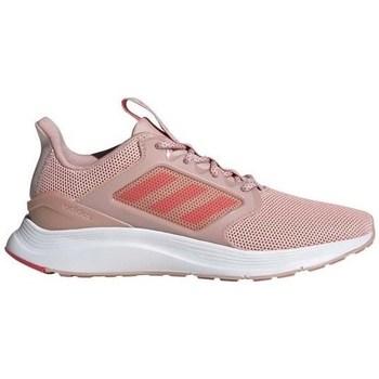 Topánky Ženy Bežecká a trailová obuv adidas Originals Energyfalcon X Ružová