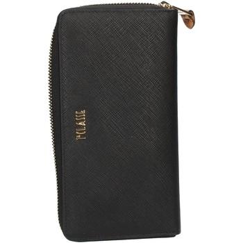 Tašky Ženy Malé peňaženky Alviero Martini LPF299407 Black