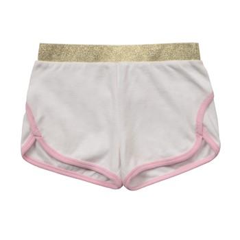Oblečenie Dievčatá Šortky a bermudy Billieblush / Billybandit U14432-Z41 Viacfarebná