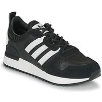Topánky Nízke tenisky adidas Originals ZX 700 HD Čierna / Biela