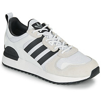 Topánky Nízke tenisky adidas Originals ZX 700 HD Béžová / Čierna