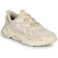 Topánky Nízke tenisky adidas Originals OZWEEGO Béžová
