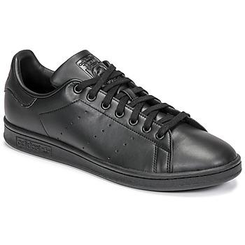 Topánky Nízke tenisky adidas Originals STAN SMITH SUSTAINABLE Čierna