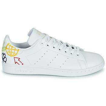 adidas Originals STAN SMITH W SUSTAINABLE