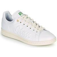 Topánky Nízke tenisky adidas Originals STAN SMITH SUSTAINABLE Biela