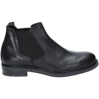 Topánky Muži Polokozačky Rogers 2025 Šedá