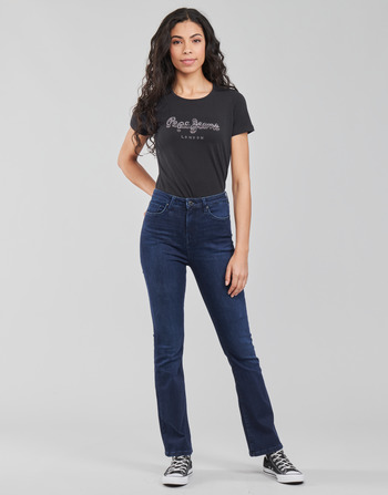 Pepe jeans DION FLARE