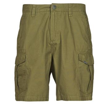 Oblečenie Muži Šortky a bermudy Volcom MITER III CARGO SHORT 20