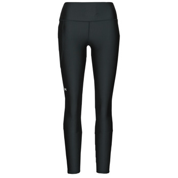 Oblečenie Ženy Legíny Under Armour HG ARMOUR HIRISE LEG NS Čierna