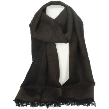 Textilné doplnky Ženy Šále, štóle a šatky Alviero Martini K S117 AM65 Brown